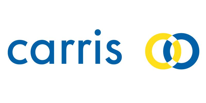 Carris_Logo-min