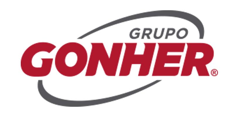 GONHER-min