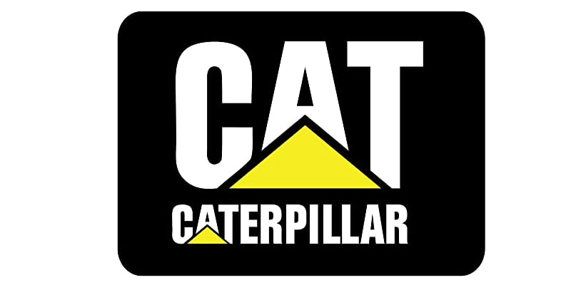 cat-min
