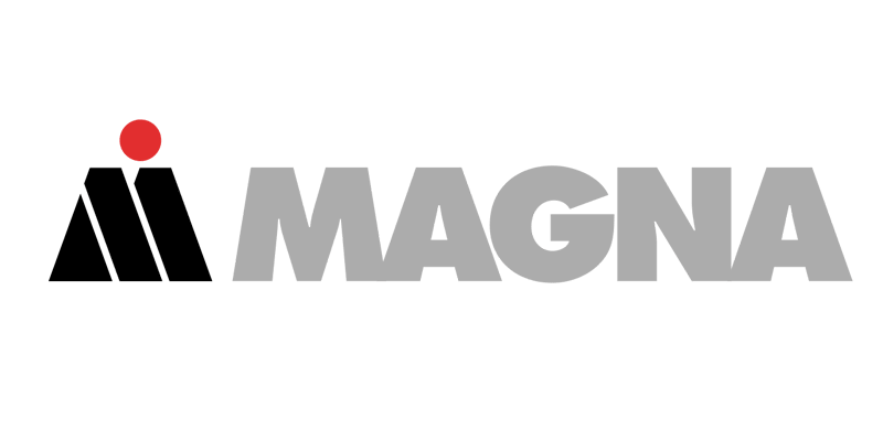 magna-min