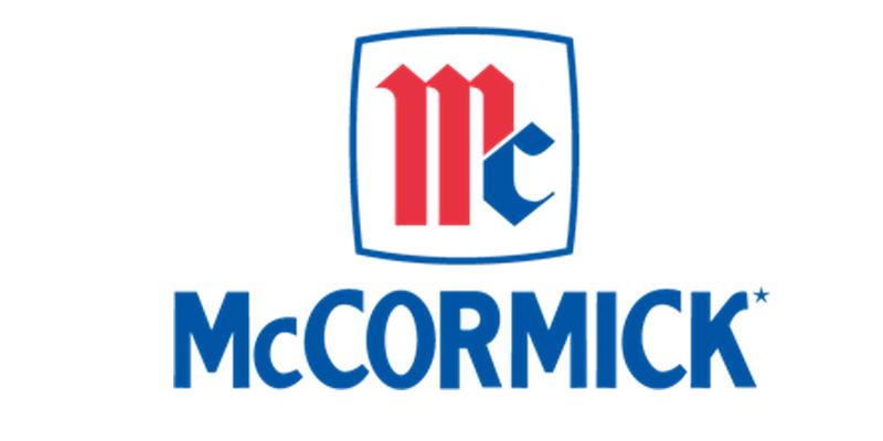 mcmac-min